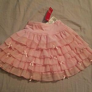 Other - NWT Onekid skirt